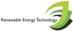 Renewable Energy Technology Limited